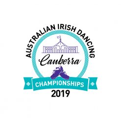 Australian Nationals 2019