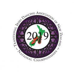 NZ - National Championships 2019